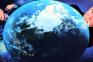 Scott Pruitt, Earth Day