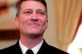 US Senate, Veterans Affairs