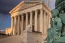 Supreme Court, travel ban, Neil Gorsuch
