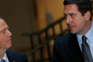 US House, Russia probe