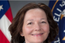 US Senate, enhanced interrogation