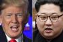 North Korea, South Korea, US Summit