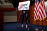 MIdterm Elections, Democrats