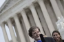 same-sex wedding case