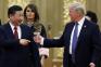 Tariffs, China