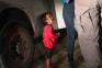 border separations