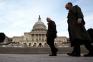 US Congress, corruption