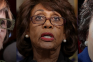 US House, Democrat women