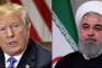 trade, sanctions, Iran