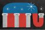 US Congress, Donald Trump