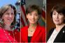 US House, women