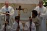 religion, Catholic Church
