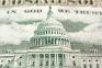 spending bills
