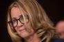 Supreme Court, sexual misconduct, Brett Kavanaugh