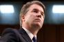 Supreme Court, US Senate, FBI