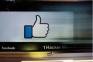 Facebook, Freee Speech