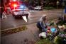 violence in America, Hate speech, Pittsburgh