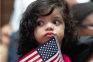 immigration, birthright citizenship