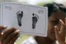 birthright citizenship