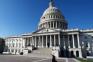 Midterm Elections, GOP, US Senate
