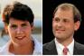 Midterm Elections, Kentucky