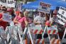 Midterm Elections, Florida