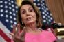 US House Democrats