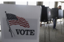voter integrity