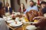 Thanksgiving, Bridging Divides
