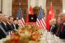 Trade, China