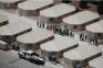 immigration, migrant children