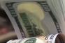 Federal Reserve, recession