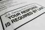 citizenship, US Census