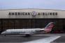 FAA, LaGuardia