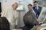 Sexual Misconduct, Catholic Church