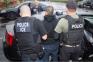 ICE, border talks