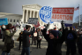SCOTUS, abortion/reproductive rights