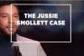 Jussie Smollett Case Yahoo