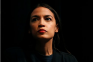 climate change, Green New Deal