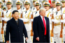 China, political establishment
