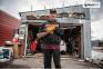 Gun Control, New Mexico