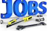 jobs report, unemployment, wages