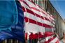 US Senate, emergency declaration, border security