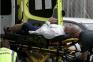 terrorism, New Zealand, mosques