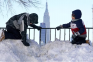 snowplow parenting, free range parenting