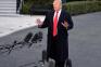 Mueller report, Democrats