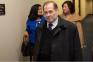 Mueller report, subpoenas