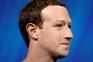 Election 2020, Facebook