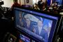 impeachment, Donald Trump, Mueller report
