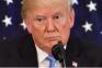 impeachment, Mueller report